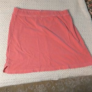 Fresh Produce Skirt size L
